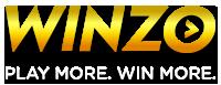 winzo gold logo